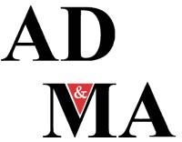 Ad & Ma s.r.l.